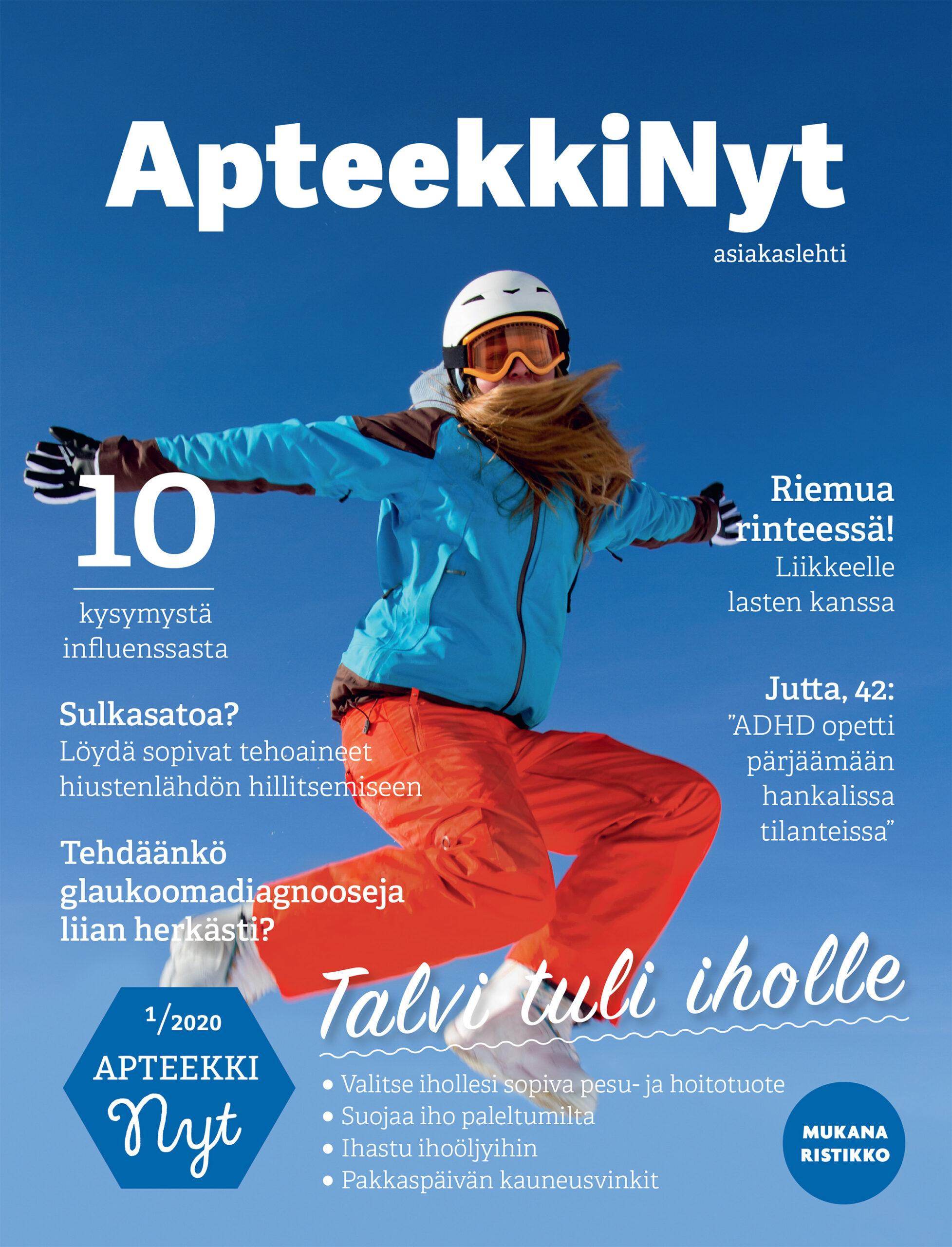 ApteekkiNyt_kansi_FI