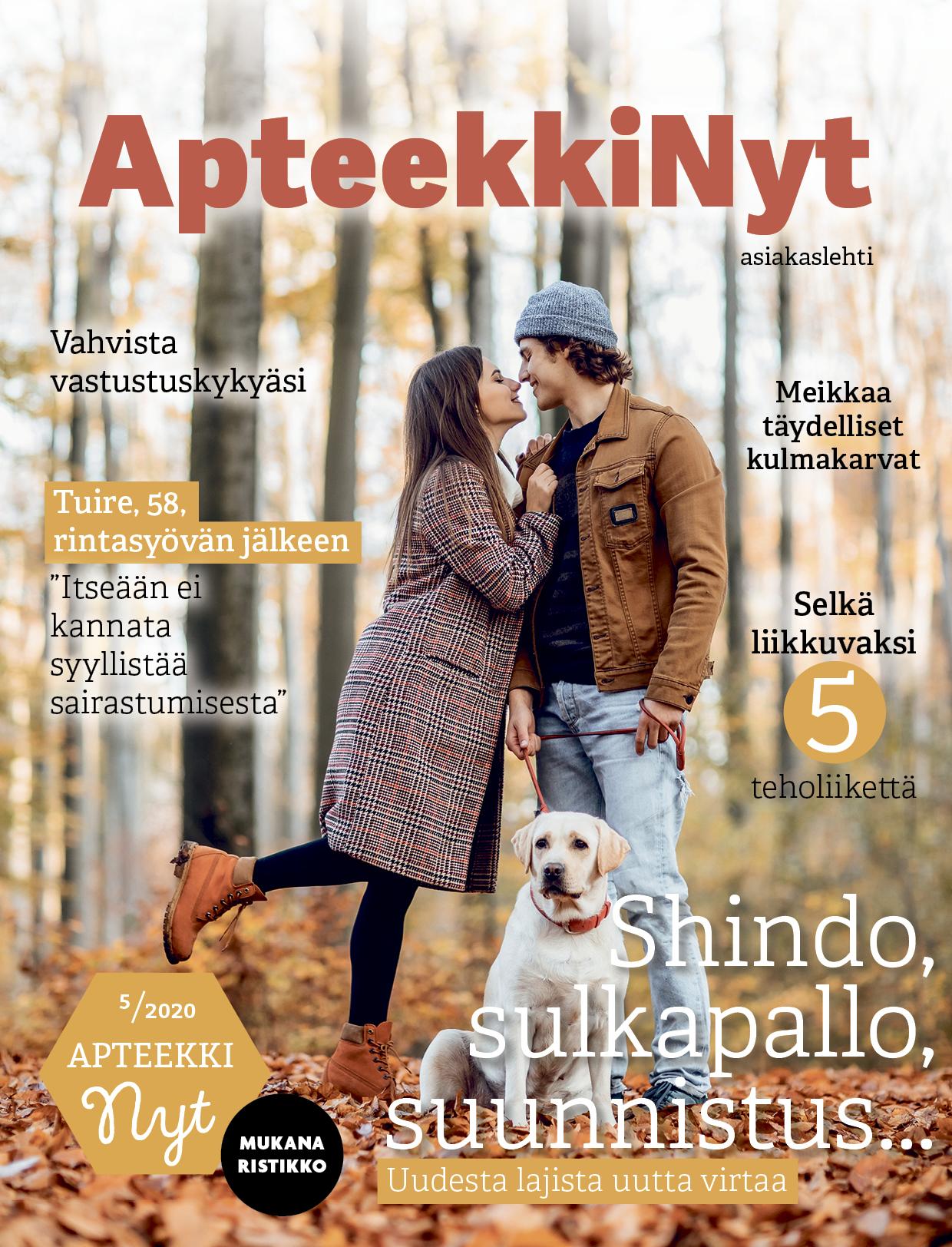 ApteekkiNyt_kansi_FI_5_2020
