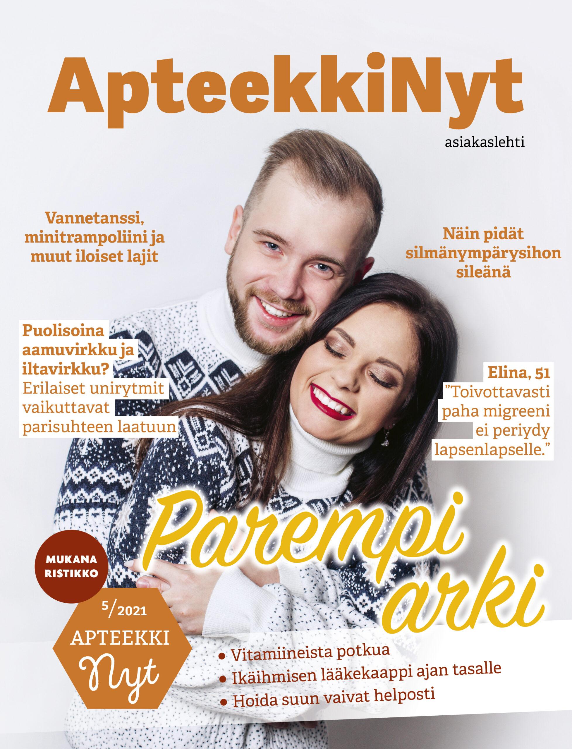 ApteekkiNyt_kansi_05_FI